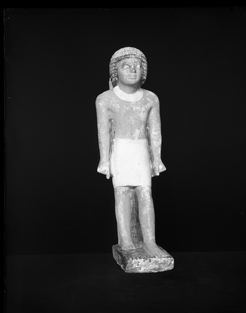 Object(s) photograph: Site: Giza; view: G 3093